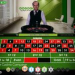 Norsk Roulette