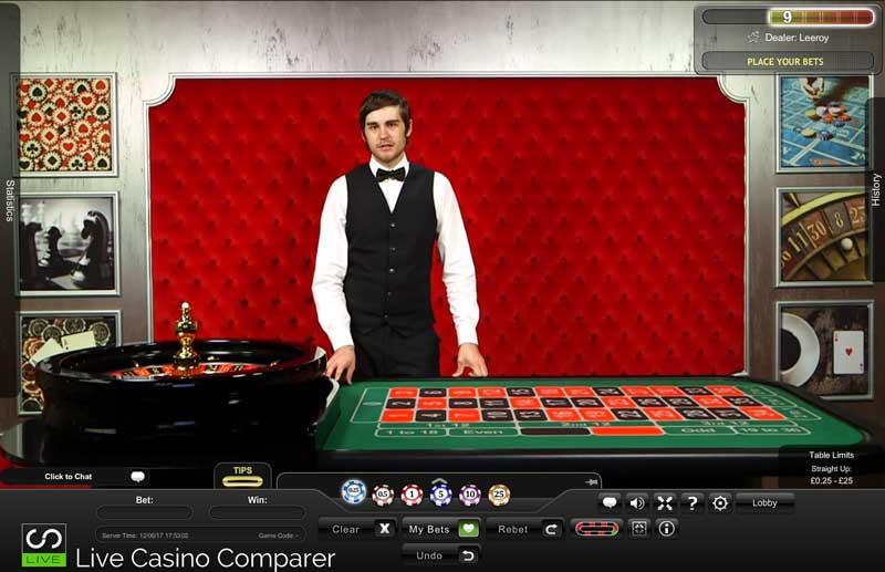 официальный сайт онлайн казино прямой эфир