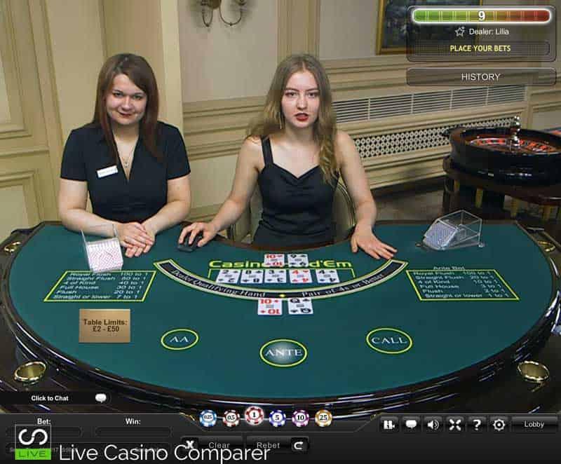 Card casino master online playtech hollywood casino hard rock