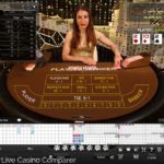 playtech-grand-baccarat