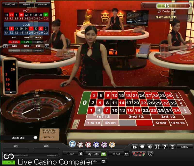 bad wiessee kasino