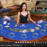 playtech-uranus-blackjack