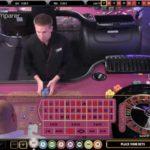 Portomaso Classic Roulette 2