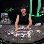 unibet-blackjack