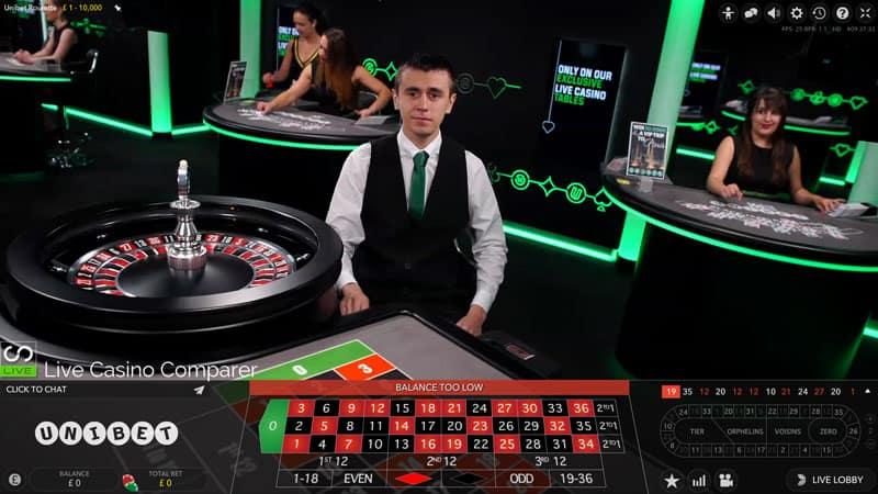 poker ubersicht