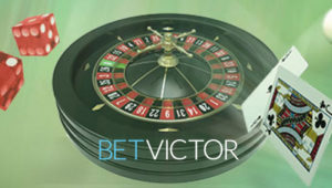 betvictor tables offer