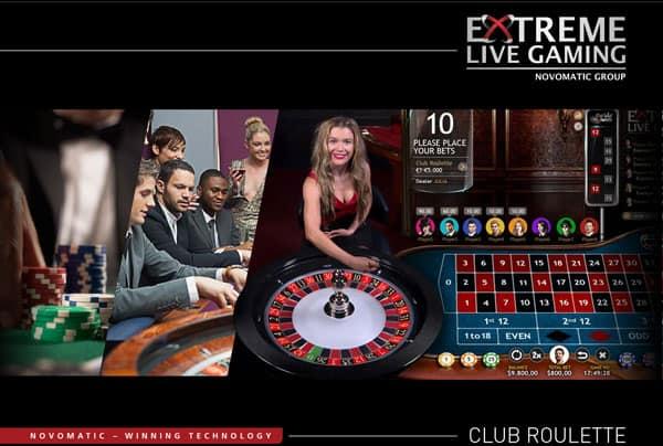Зарубежная рулетка онлайн мобильное казино с бездепозитным