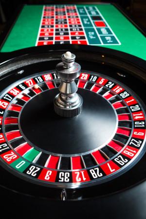 online casino roulette strategy jetztspelen.de