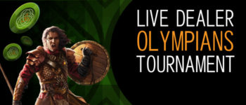 Celtic Casino Olympians tournament