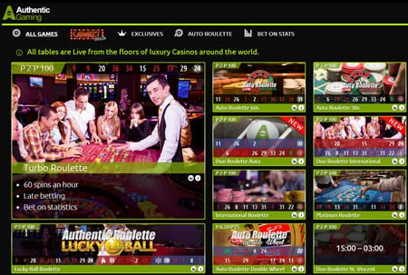 casino austria international turbo lucky ball
