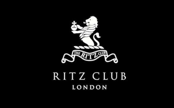the ritz club