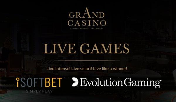 grand casino online online automatencasino