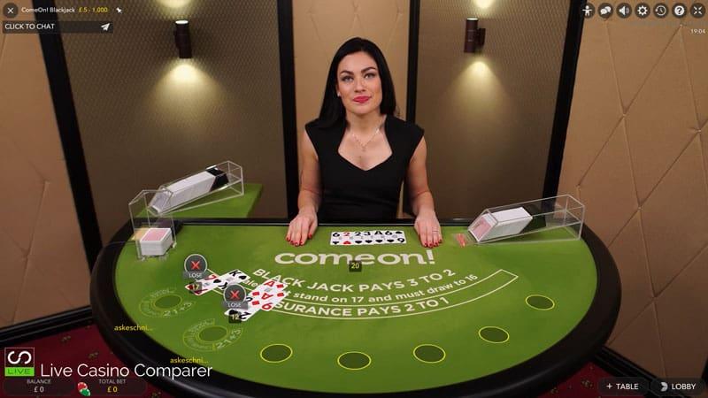 online casino erfahrungen geschenke dragon age