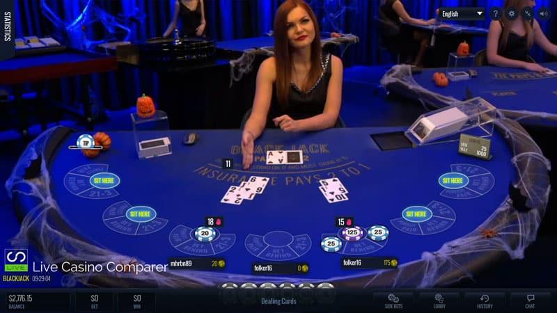 Отзуву о казино goldsmir
