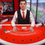 Man Utd Blackjack Russian