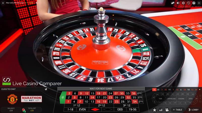 man-utd-roulette-wheel