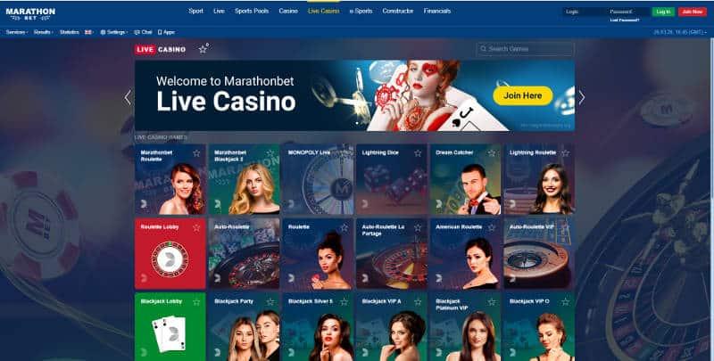 Marathonbet betting rules for craps cryptocurrency triangular arbitrage currency
