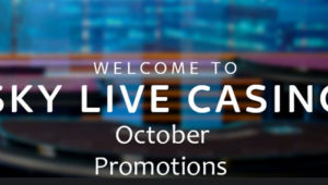 sky october promotions