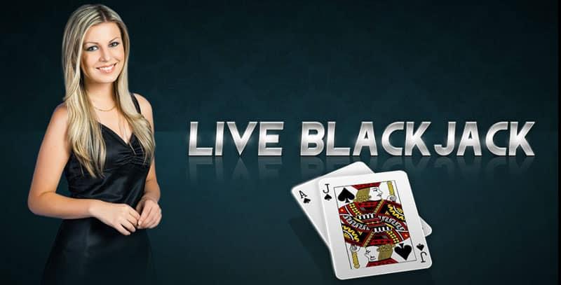 PLaytech Live Blackjack