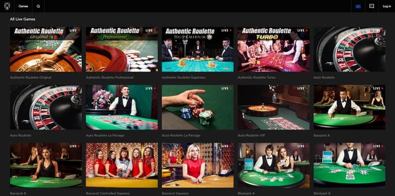 codeta.com casino