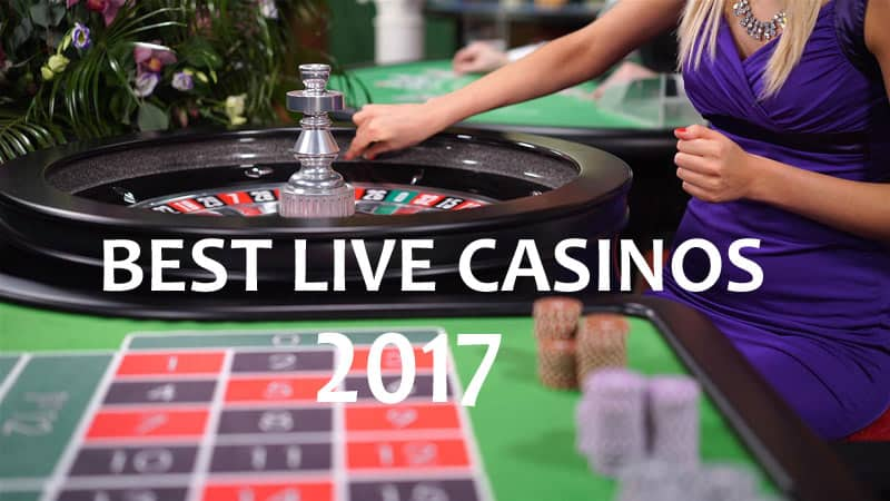 online live casino ra play