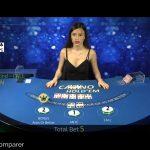 Casino Hold'em on Mobile