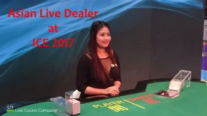 asian live dealer ice 2017