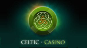 celtic casino promotions