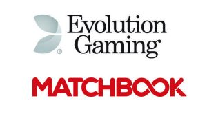 matchbook adds evolution