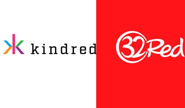 kindred group to buy 32red