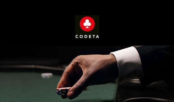 codeta adds double ball