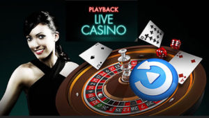 bet365 playback