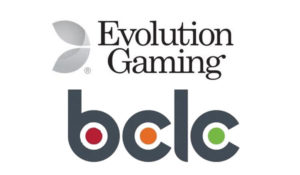 evolution canadian studio