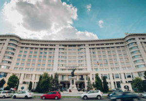 dual play roulette at grand casino bucharest