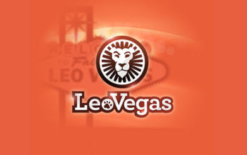 leo vegas exclusive live casino enhancements