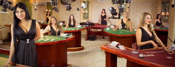costa rica live casino