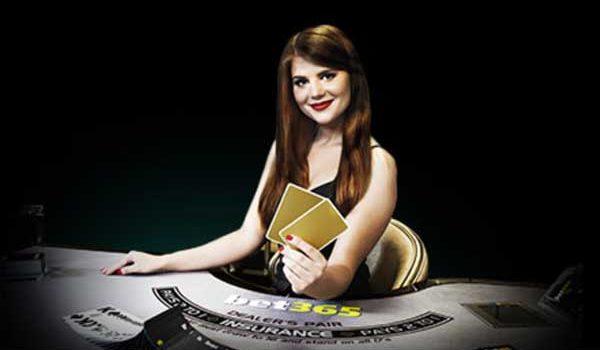 bet365 golden chips