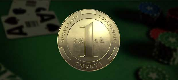 codeta does the right thing - anniversary tournament