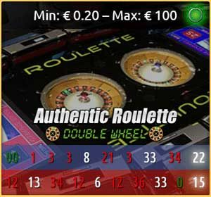Dublinbet Adds Authentic Roulette The Best Live Streamed Roulette
