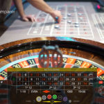 genting-dual-play-roulette2