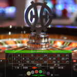 Genting Dual Play Roulette