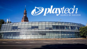 playtech live casino studio migration