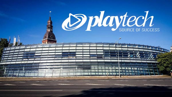 playtech live casino studio migration