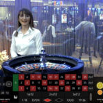 Casino Floor Dealer