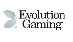 evolution owners sell