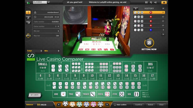 slot casino gratis descargar