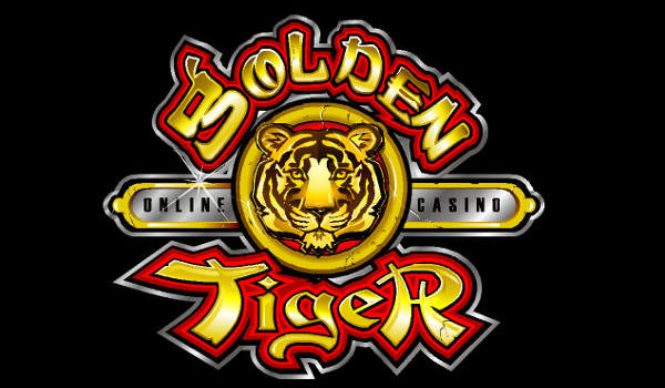 golden tiger live casino review