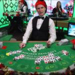 mrgreen blackjack