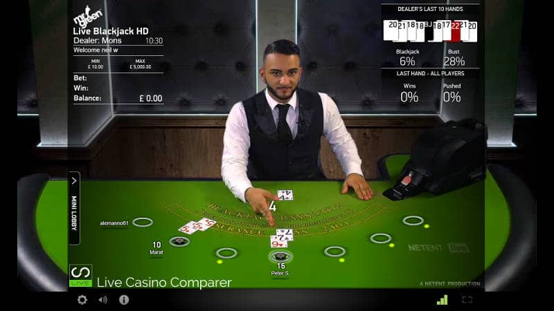 play casino slots just for fun