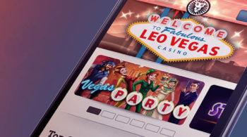 Leo Vegas Buys UK Casino Operator IPS